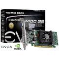 Gpu Geforce 8400 Gs 01g-p3-1302-lr 1gb Ddr3 Dvi/vga/hdmi 64