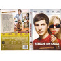 Rebelde Com Causa Dvd - Raro Original Michael Cera