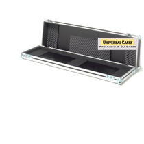 Flight Case Para Roland Rd-700