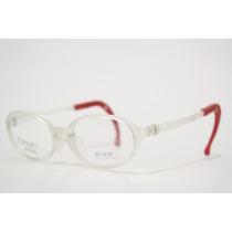 Óculos Infantil Em Silicone - Made In France\korea