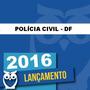 Delegado Policia Civil Df Estrategia Pdf