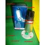 Bomba De Combustivel Refil Yamaha R1 Todas A Injeção