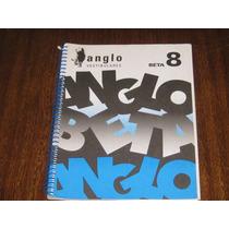 Coleção Anglo Beta Exercícios Volume 8