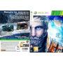 Lost Planet 3 Xbox 360 +frete Gratis
