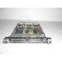Avid Vr-rtr320 Rd3 Scsi Ultra 320 Para Hard Drive Array Avid