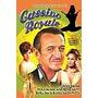 Dvd Filme - Cassino Royale
