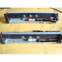 Ricoh Aficio Mp5000 - Paper Feed Unit - D0092750, D009 2750