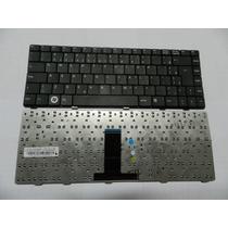 Teclado Positivo Master N100 Sim+ 1052 Neo Pc Abnt2 Br Com Ç