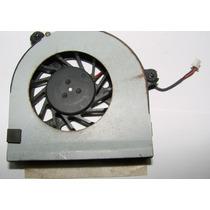 Cooler Positivo Premium N8575 N8040 / N8080 / N8141 / N8510