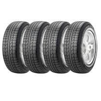 Jogo 4 Pneus Pirelli Scorpion Str 265/65r17 112h