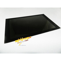 Display Screen Digitizer For Acer Iconia Tab A500 A501