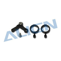 Align T Rex 450 Tail Rotor Control Arm Set Hs1277a