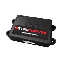 Pandoo E-tps Control