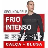 Segunda-Pele-Termica-Frio-Intenso-Extreme-Calca-_-Blusa-Flan