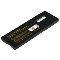 Bateriapara Sony Vaio Vgp-bps24