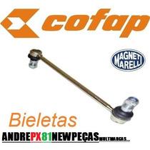 Bieleta Estabilizadora Diant/ Fox /spacefox/polo/cofap...