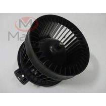 Motor Do Ventilador Interno Do Ar Honda Fit De 2003 A 2008