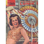 Manchete 1966.sônia Dutra,carnaval.bailes.altemar.tapajos.mo