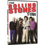 The Rolling Stones ¿ 17 Clips