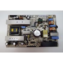 Samsung 320mx-2 Monitor Fonte Bn44-00227b