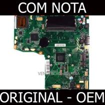 71r-a14ie4-t820 Placa Mãe Processador Intel Atom P/ Notebook
