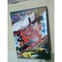 Dvd Filme Speed Racer