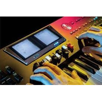 Ritmos 2014 Rolands G-70, Bk-5, Bk-9, Bk-3, Bk-7m