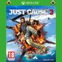 Just Cause 3 - Xbox One - Receba Hoje! Português Br