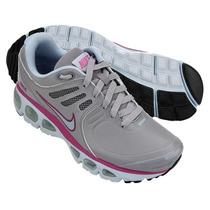 Tenis Nike Feminino Air Max Tailwind - Pronta Entrega - Orig