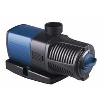 Bomba Submersa Sunsun Jtp-10000r 110v Aquario Lago Hidroponi