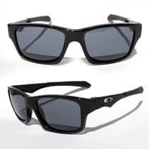 Oakley Jupiter Squared Polarizada Óculos Masculino Feminino