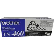 Toner Brother Tn460 Genuino - Infinity Toners