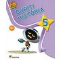 Projeto Buriti - História - 5º Ano