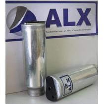 Filtro Secador Do Ar Condicionado Gol Palio
