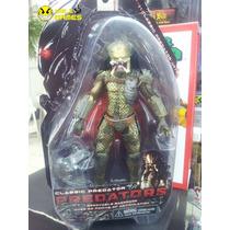 Predador - Predator Classics Series 1 (raro) Neca Toys
