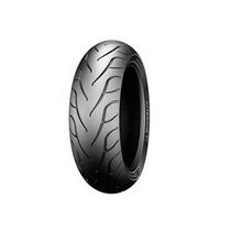 Pneu Michelin Commander Ii 240/40 R18 Harley Davidson Vroad