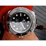 Rolex Deep Sea - Sea Dweller - 0 Km - Lacrado (de Coleção)