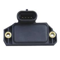 Modulo Ignição S10 Blazer V6 4.3 Vortek 96052003