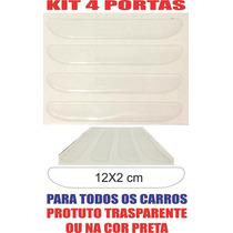 Protetor De Porta De Carro (save Door) Side Door Resinado