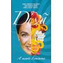 4170 Divã, A Mente Feminina - Programa Da Peça De Teatro Com