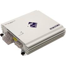 Modulo Amplificador Falcon Hs 800 D 4 Canais- 400w Rms Total