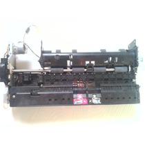 Mecanismo Completo Hp C4680 F4480