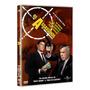 Dvd, Os Assassinos, 1964 ( Raro) - Lee Marvin, Ronald Reagan