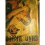 Livro Chão Bruto - Hernani Donato