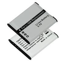 Bateria Olympus Li50b Li-50b 1010 1020 Sp-800uz Stylus 9000