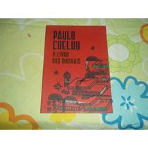 O Livro Dos Manuais Paulo Coelho
