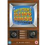 Monty Pythons - The Complete Series (lacrado)