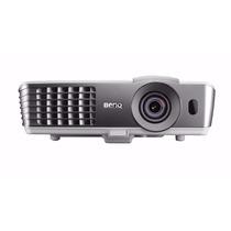 Projetor Benq Ht1075 1080p 3d Dlp Full Hd