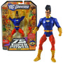 Dc Universe 75 Years Of Super Power Omac 17 Cm