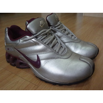 Tênis Nike Impax Emirro N.37 Novinho Original!!